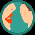 secret, whispering, ear-3650080.jpg